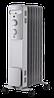 Масляный радиатор MIDEA NY1507-16M