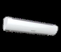 Тепловая завеса Ballu ТЭН BHC-L08-T03