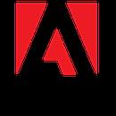 Adobe решения