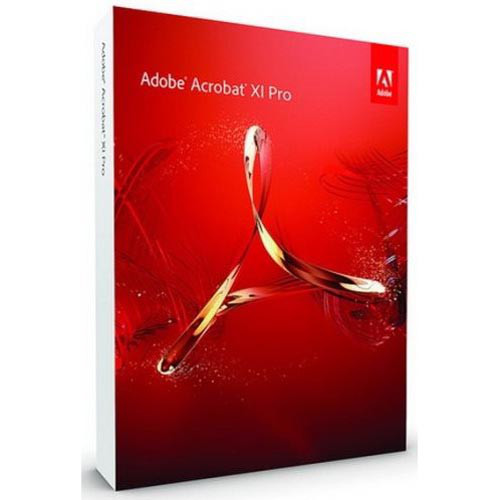 Acrobat Pro 2020 Multiple Platforms Russian AOO License TLP (1 - 9,999)