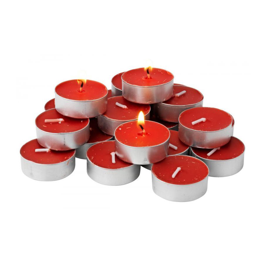 Свечи NIS