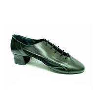 Туфли мужские для бальных танцев латино Dancemaster мод.4411
