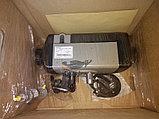 Webasto AirTop 2000STC Benzin Отопитель воздушный, фото 2