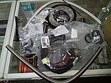 Webasto AirTop 2000STC Benzin Отопитель воздушный, фото 4