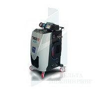 Установка для заправки автомобильных кондиционеров ТЕХА Konfort 760R Bus RID (R134a)