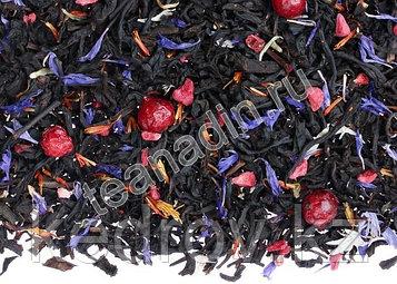 """Чай """"Граф Орлов"""" (черный ароматизированный),1 кг"""