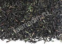 """Чай """"Мятный"""" (черный ароматизированный), 1 кг"""