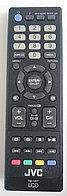 Пульт для телевизора JVC RM-1227 LCD