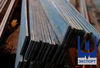 Полоса горячекатаная 60x90 ШХ15 ГОСТ 103-2006