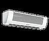 Тепловая завеса Ballu ТЭН BHC-M20 T24 PS (BRC-E)