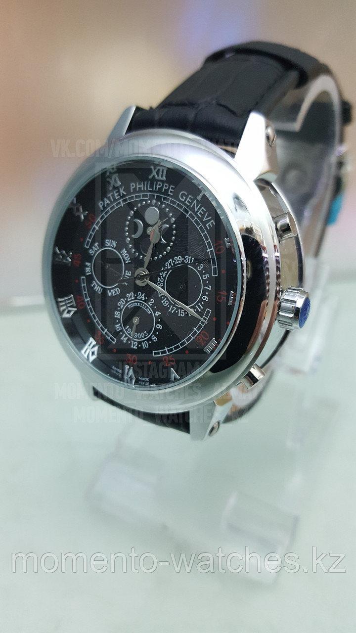 Мужские часы Patek Philippe Sky Moon