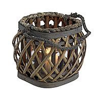 Садовый фонарь MENET