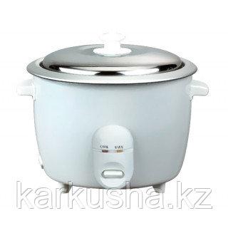 Рисоварка профессиональная(промышленная) 36 литров