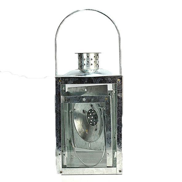 Декор фонарь