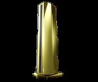 Тепловая завеса Ballu BHC-D22-T18-MG