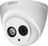 Купольная HD камера Dahua HAC-HDW2220RP-Z