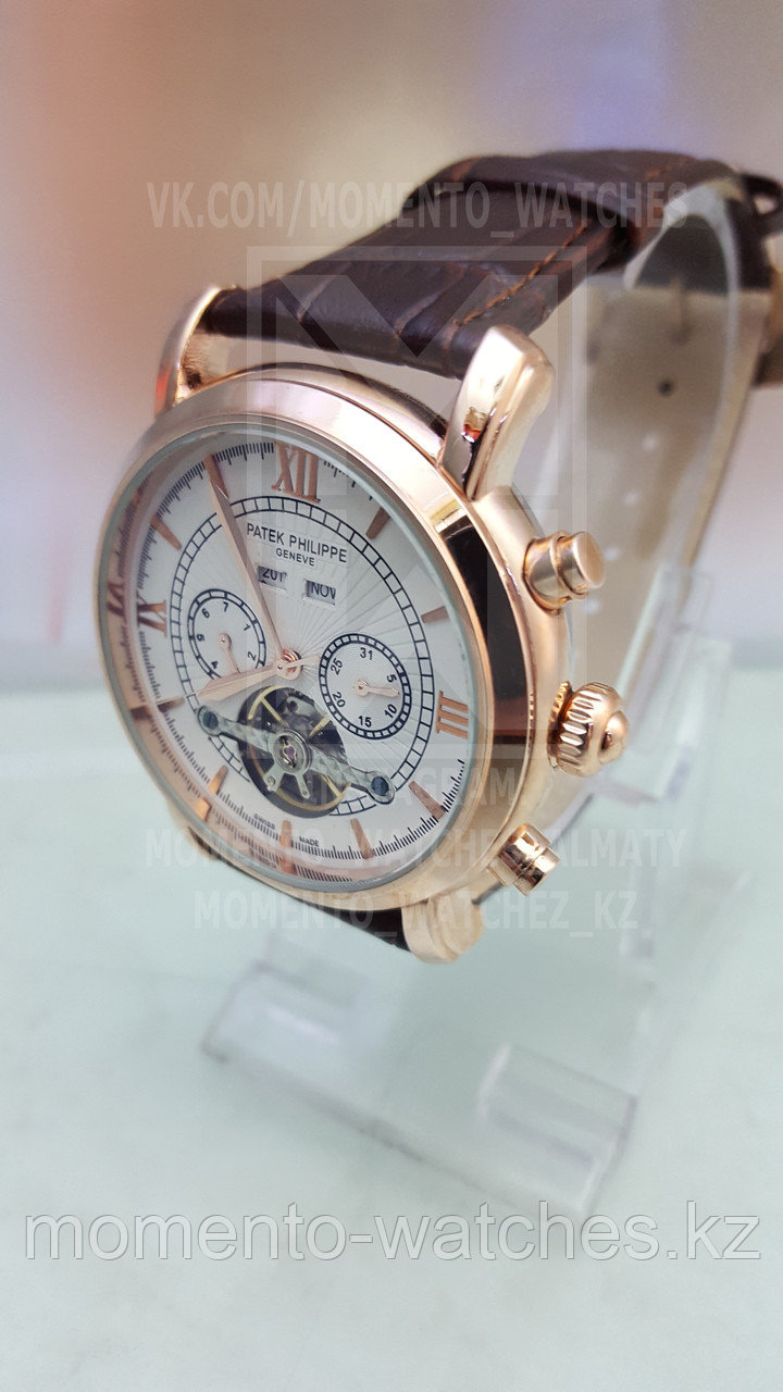 Мужские часы Patek Philippe Automatic