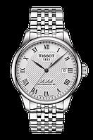 Наручные часы Tissot LE LOCLE POWERMATIC 80 T006.407.11.033.00
