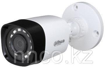Уличная HD камера Dahua HAC-HFW1400RP