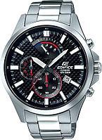 Наручные часы Casio EFV-530D-1AV, фото 1