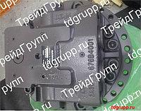VOE14575732 Редуктор хода (Gearbox) Volvo EC240B