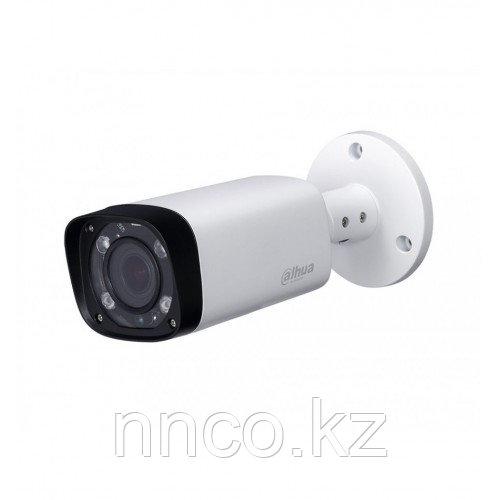 Уличная HD камера Dahua HAC-HFW1400RP-VF