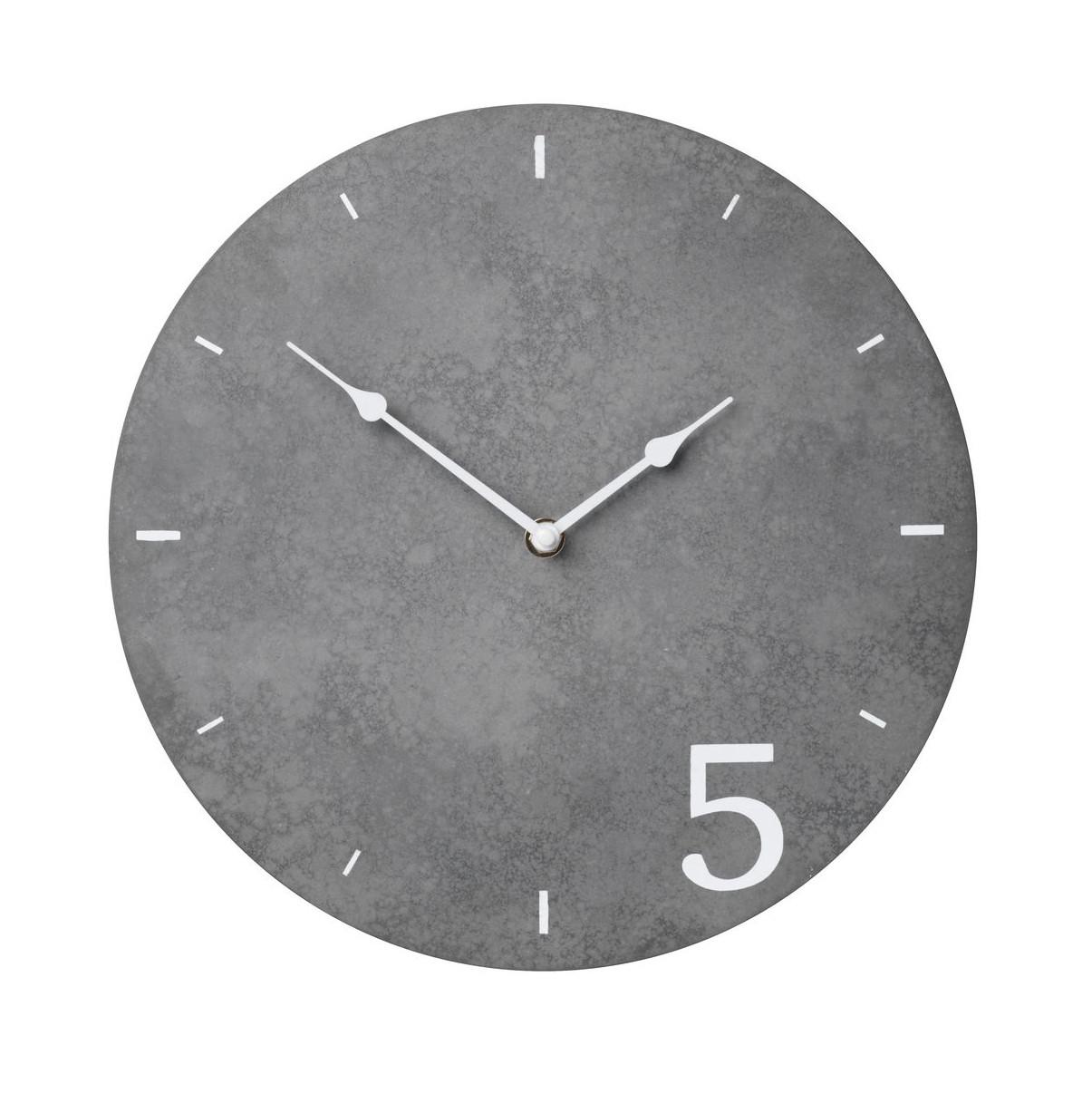 Часы EIVIN