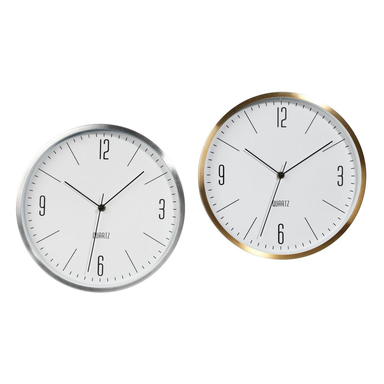 Часы настенные HALVOR
