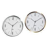 Часы настенные HALVOR , фото 1