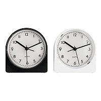 Часы HILMER