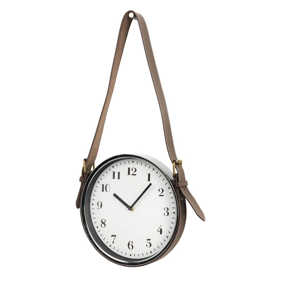 Настенные часы TORSTEN