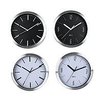 Настенные часы RUDOLF