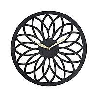 Часы настенные SVENN