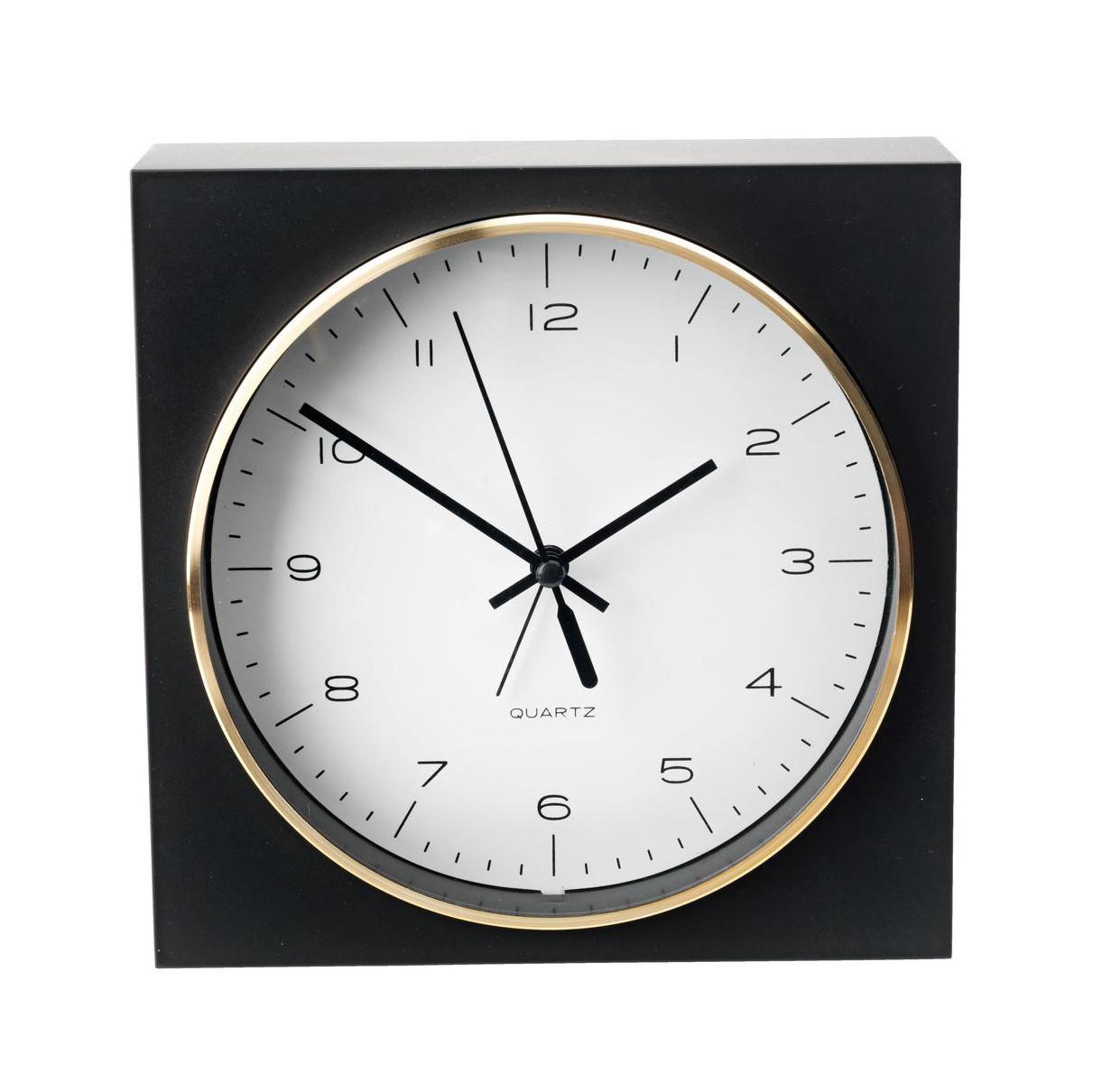 Часы RUMLE