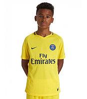 Детская футбольная форма PSG