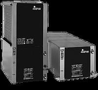 Тепловые насосы компактные одноступенчатые Tranquility 16 Compact (TC) Вода-Воздух