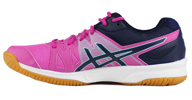 Женские волейбольные кроссовки Asics Gel-Upcourt (36-39) - фото 3