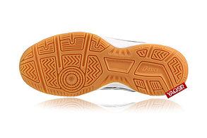 Волейбольные кроссовки Asics Gel-Upcourt (39-45), фото 2