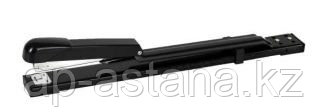 Степлер для переплёта RAYSON SМ-5050 (23/6-23/23, гл..310мм)