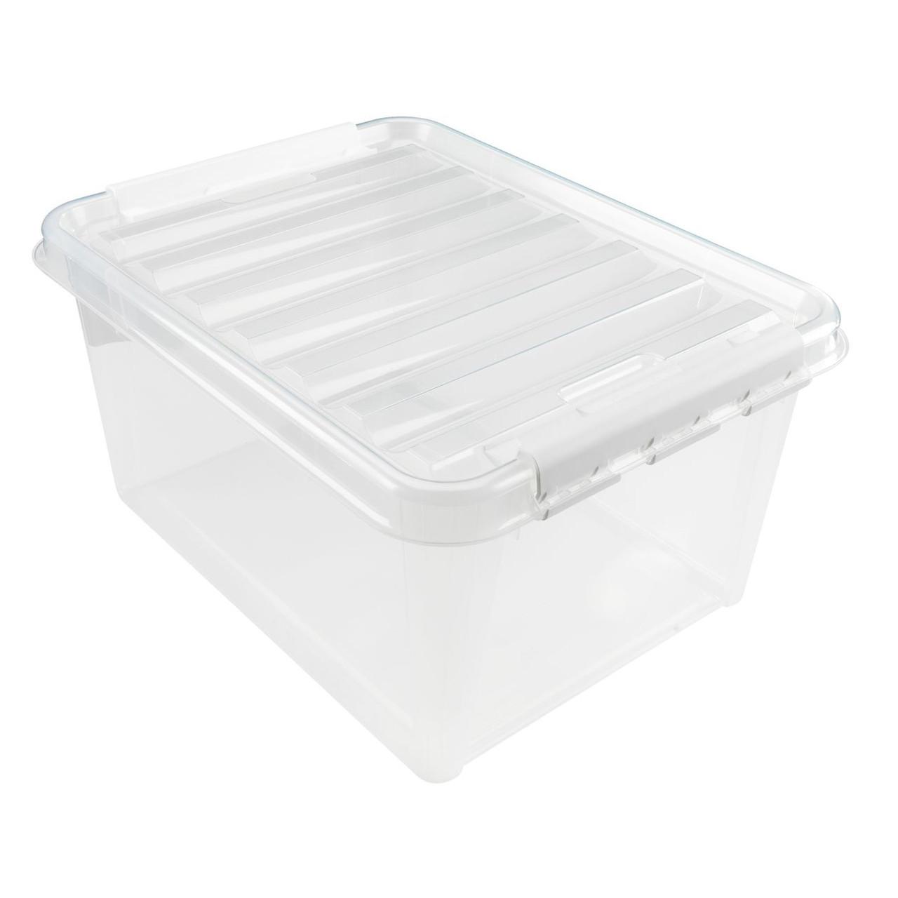 Коробка CLASSIC