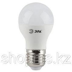 Лампа св/диод ЭРА LEDsmdA60-13w-840-E27
