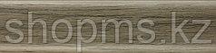 Плинтус с мягким краем Salag NGF094 Винтаж 2500*56 мм