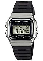 Наручные часы Casio F-91WM-7A, фото 1