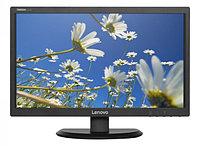 Lenovo LI2054 19.5