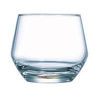 Набор стаканов Luminarc Lima низкие 350 мл (6 штук)