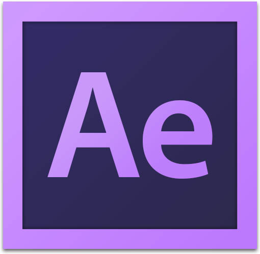 After Effects for teams ALL Multiple Platforms Multi European Languages T New (1 пользователь, 1 год)