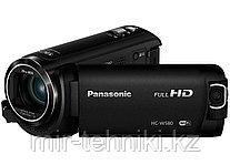 Panasonic HC W580 EE-K