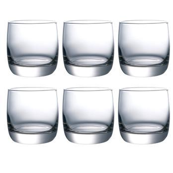 Набор стаканов Luminarc Vigne низкие (6 штук)