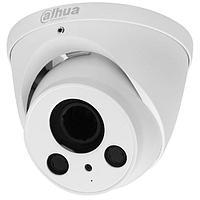 Купольная HD камера Dahua HAC-HDW2401RP-Z
