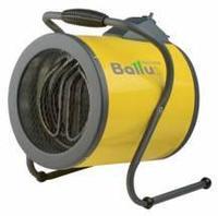Тепловая пушка Ballu круглая BHP-P 3 (prorab)